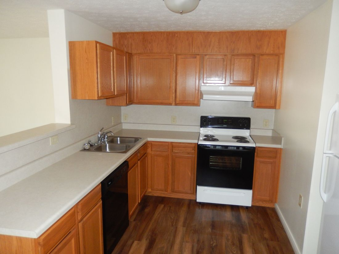 [ e Bedroom Apartments In Bowling Green Ky ] 1 bedroom apartments raleigh