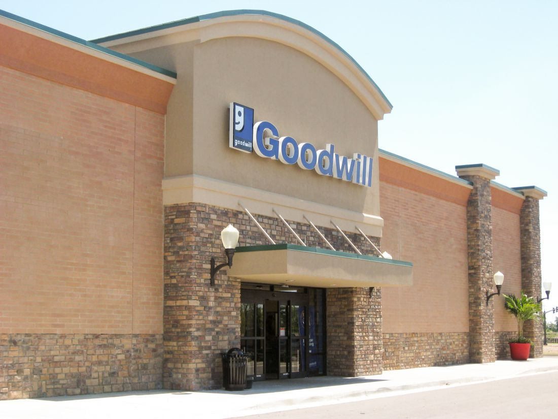 project for goodwill industries international inc Find company research, competitor information, contact details & financial data for goodwill industries international, inc get the latest business insights from d&b hoovers.